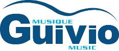 Musique Guivio Music